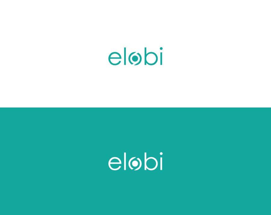 Konkurrenceindlæg #232 for logo, and biz card layout & fonts