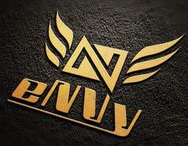 nº 178 pour Design me a logo par victoraguilars