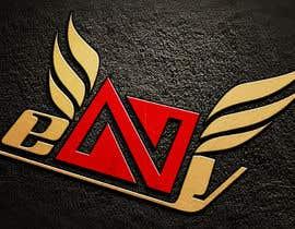 nº 183 pour Design me a logo par victoraguilars