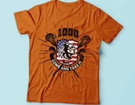 #140 for Lacrosse 1000 af nurallam121