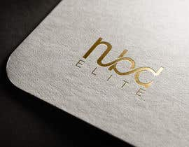 #296 untuk Create Logo for a business consulting firm oleh nusratislam8282