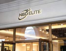 Nro 495 kilpailuun Create Logo for a business consulting firm käyttäjältä najmul7