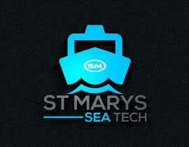 Nro 4 kilpailuun Design a Logo käyttäjältä skhangfxd