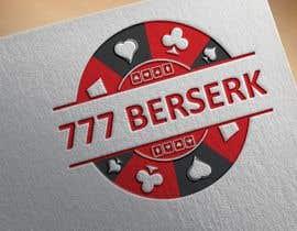 #32 untuk Need website logo oleh Socialworker97
