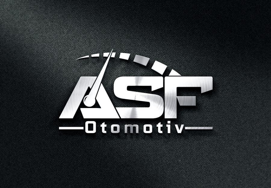 Inscrição nº                                         55                                      do Concurso para                                         Design a Logo for an Automotive Firm