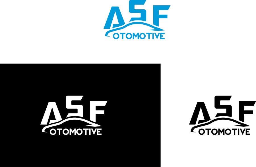 Inscrição nº                                         84                                      do Concurso para                                         Design a Logo for an Automotive Firm