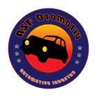 Logo Design Inscrição do Concurso Nº2 para Design a Logo for an Automotive Firm