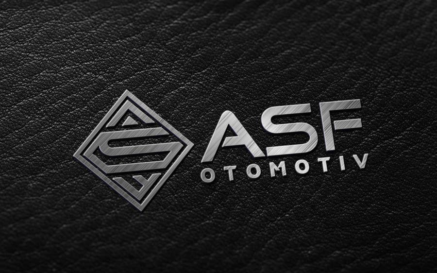 Inscrição nº                                         26                                      do Concurso para                                         Design a Logo for an Automotive Firm