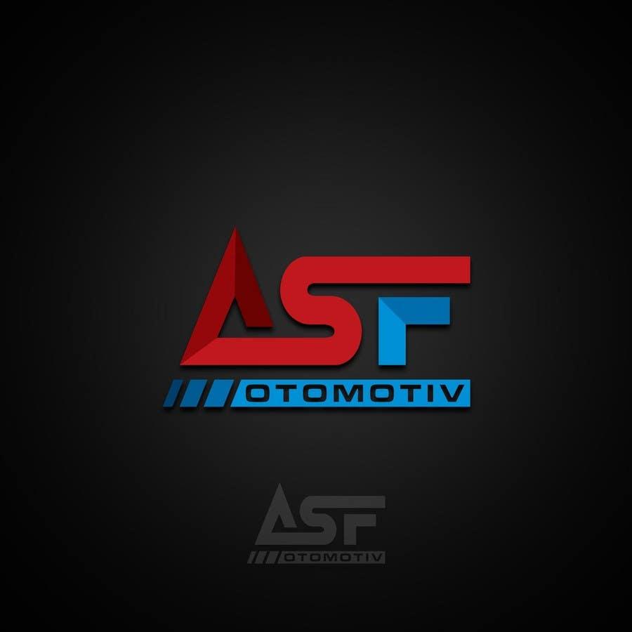 Inscrição nº                                         50                                      do Concurso para                                         Design a Logo for an Automotive Firm
