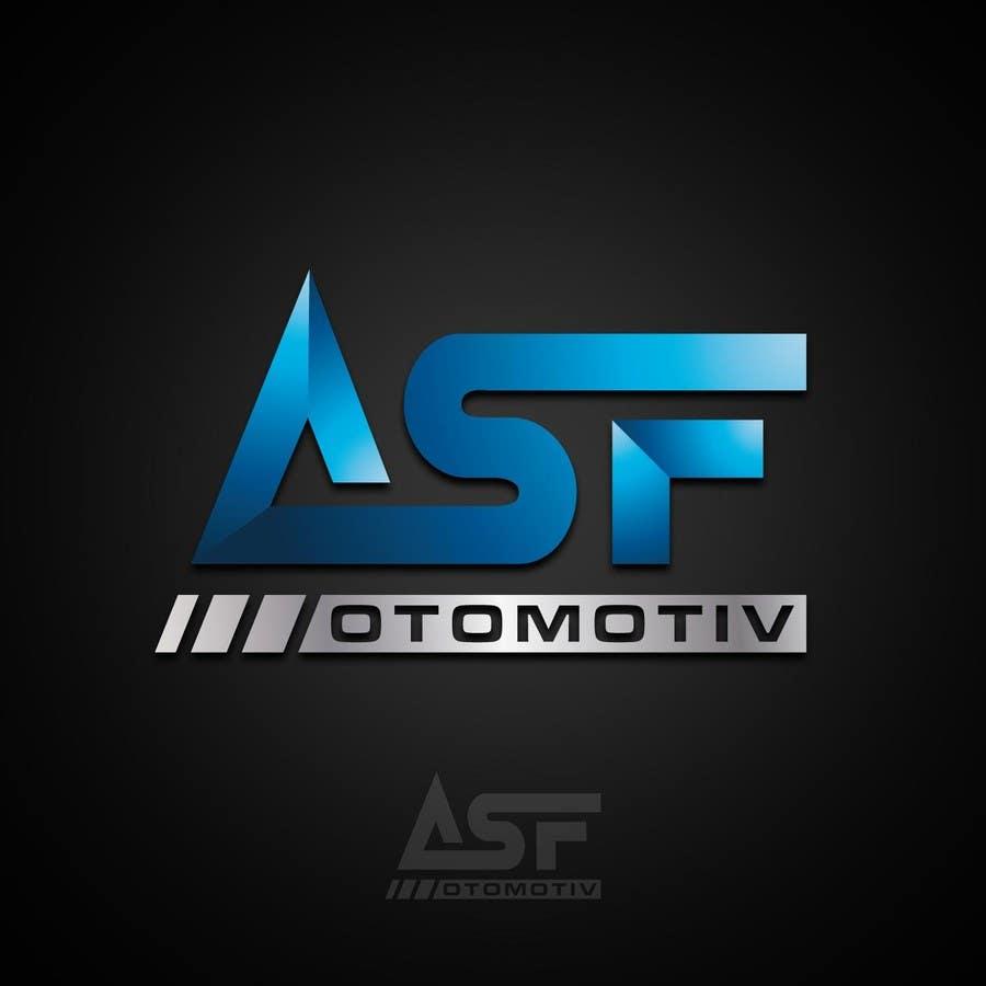 Inscrição nº                                         96                                      do Concurso para                                         Design a Logo for an Automotive Firm