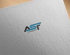 #149 para Design a Logo for an Automotive Firm por JaizMaya