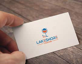 #102 для Create a Logo For My Business (Lakeshore Liquor) от imran783347