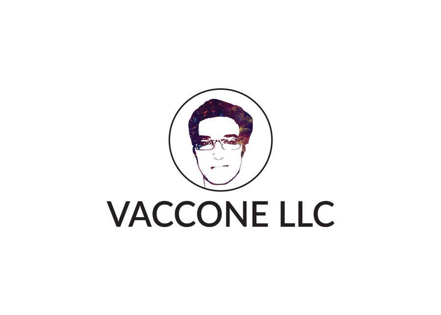 Contest Entry #123 for Build me a vector business logo and matching images