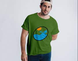 #11 for Clothing and surfboard design by alomgirbd001