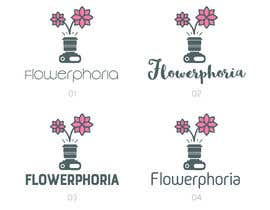 #786 for Flower Logo Design by Kavizo
