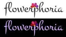 Graphic Design Contest Entry #715 for Flower Logo Design