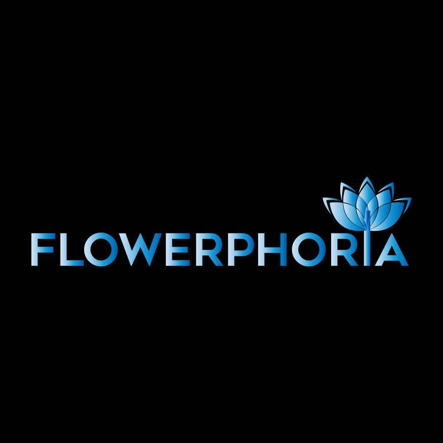 Contest Entry #164 for Flower Logo Design