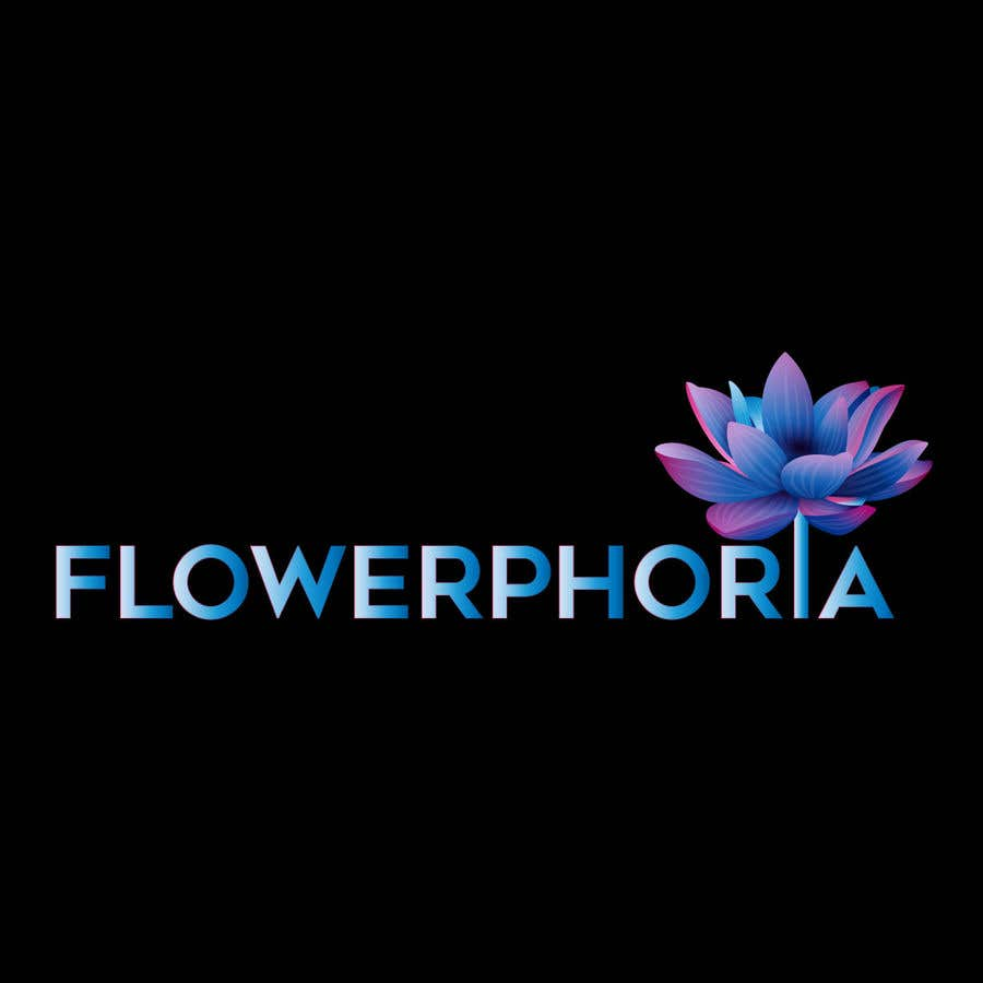 Contest Entry #239 for Flower Logo Design