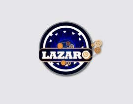 wilogo123 tarafından Logo Design For Laser Engraving and Cutting Business için no 306