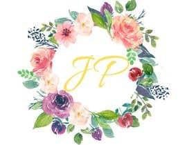 #73 для The salon is named Jessica Paige Hair Studio  - 13/05/2019 12:14 EDT от saeedfatima1323
