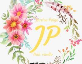 #80 для The salon is named Jessica Paige Hair Studio  - 13/05/2019 12:14 EDT от saeedfatima1323