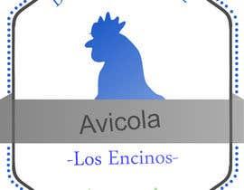 attiqilyas tarafından Logo upgrade için no 28