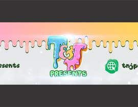 #160 for Create Me a Banner by jamiu4luv