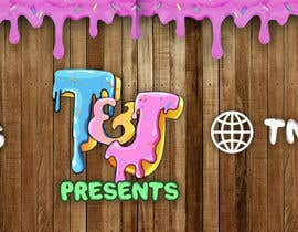 #156 for Create Me a Banner by nachitart