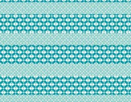 #1 for Simple Shape Pattern Design Similar to Image Posted af moshalawa