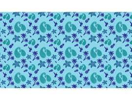 #20 for Simple Shape Pattern Design Similar to Image Posted af hamza1994katkout