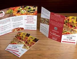 Faisal802 tarafından Trifold Brochure için no 42
