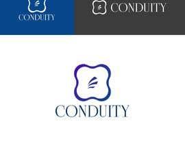 Nro 240 kilpailuun CONDUITY Business Development käyttäjältä athenaagyz