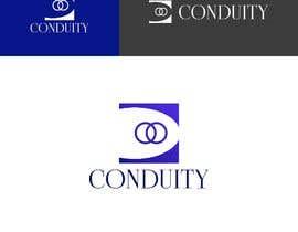 Nro 241 kilpailuun CONDUITY Business Development käyttäjältä athenaagyz