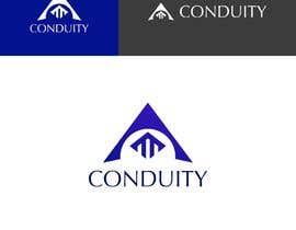 Nro 244 kilpailuun CONDUITY Business Development käyttäjältä athenaagyz