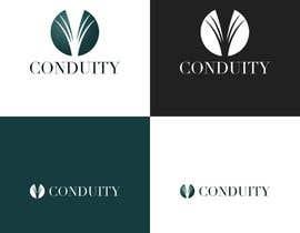 #236 для CONDUITY Business Development от charisagse