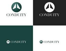 #238 для CONDUITY Business Development от charisagse