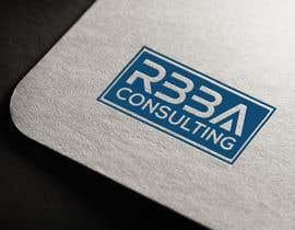 Nro 120 kilpailuun Logo needed käyttäjältä imran783347