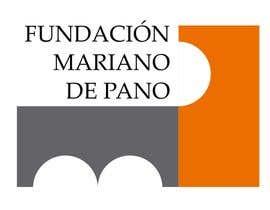 #6 para Logo fundacion de caracter social de JuanCarlosSeijo