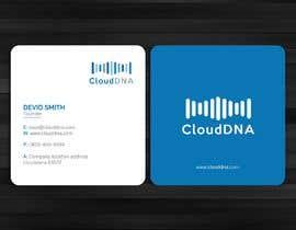 Nro 701 kilpailuun Design Business Card käyttäjältä firozbogra212125