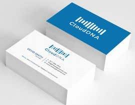 Nro 725 kilpailuun Design Business Card käyttäjältä firozbogra212125