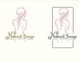 nº 344 pour Logo Concept par dulhanindi