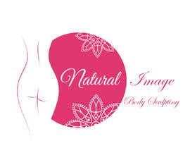 nº 338 pour Logo Concept par fortieight