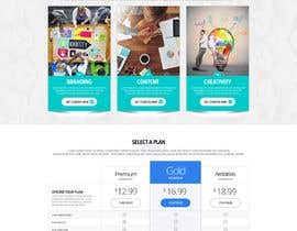 #41 for Website Redesign by nikil02an