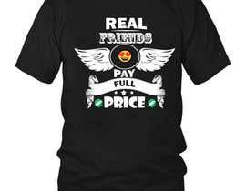 #56 cho Tshirt design bởi amit1sadukha