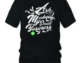 #57 cho Tshirt design bởi amit1sadukha