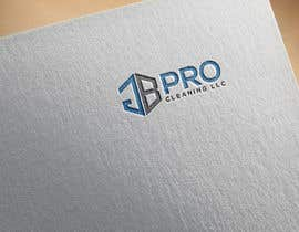 #30 for J.B Pro Cleaning LLC by timedesign50