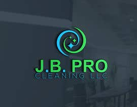 #19 for J.B Pro Cleaning LLC by soaib1