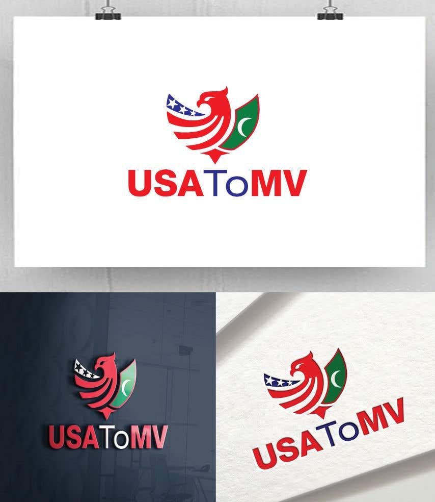 Bài tham dự cuộc thi #11 cho Logo for website