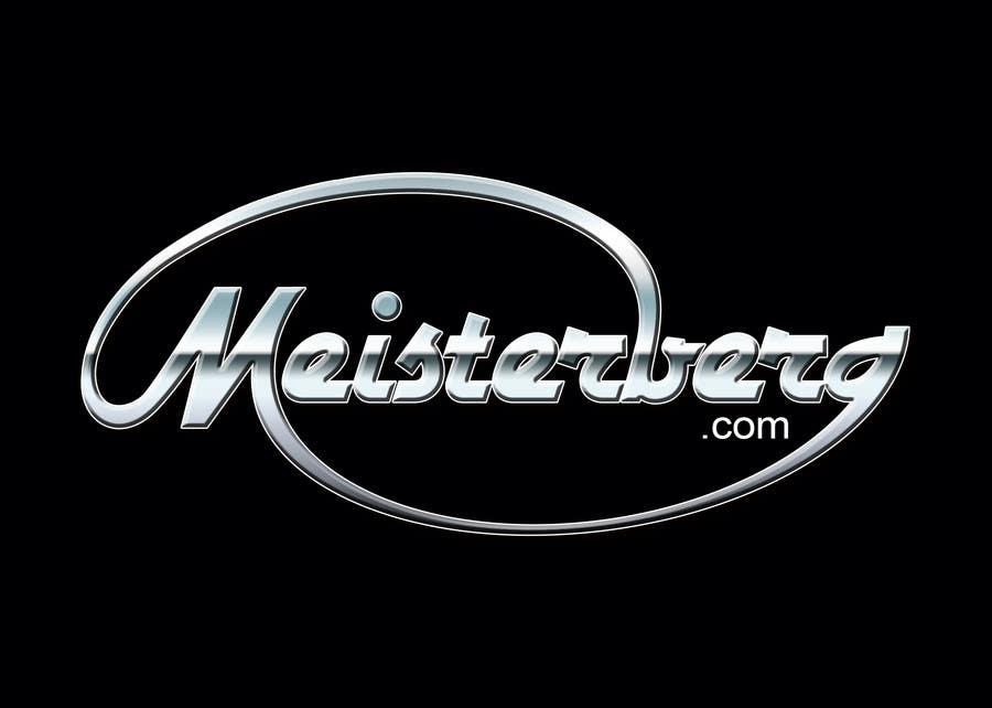 Kilpailutyö #73 kilpailussa Logo Design for Classic Car Interior Manufacture