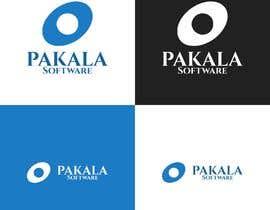 Nro 60 kilpailuun We need good logo design for our brand käyttäjältä charisagse